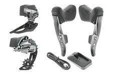 SRAM Force eTap AXS 2x D1 Road Groupset 12 Speed - Mechanical Brake