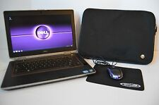 Dell Gaming Design Laptop i5 3.2ghz turbo HD Nvidia Graphics Windows 10 STEAM