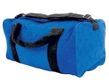 57157ef91fbfb Kampfsporttasche aus Judoanzugstoff für Judo
