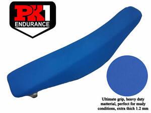 PK1-SEAT-COVER-HUSQVARNA-WR-CR-125-250-00-04-TC-TE-SM-400-570-01-04-BLUE