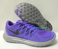 NEU Nike WMNS Free 5.0 Flash Sneaker Laufschuhe 38 Running Schuhe 685169-500