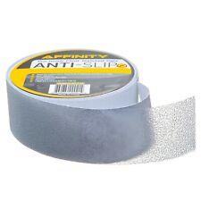 Anti-Skid Tape Slip Traction Safety Tread Bath Tub Shower Sticker 25 Ft. Roll