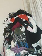 ONE RANDOM PIECE OF WOMEN'S CLOTHING L/XL