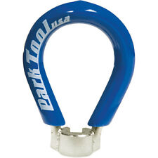 Park Tool Spoke Wrench / Key / Bike Tool