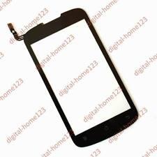 New Touch Screen Digitizer Repair For Huawei Ascend G300 U8815 /U8818