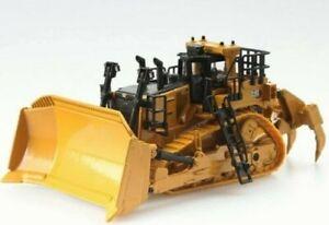 DCM85659 - Caterpillar D11