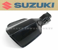 Genuine Suzuki Right Hand Brush Guard DR-Z 250 DRZ 400 S DR 350 650 SE Notes#J51