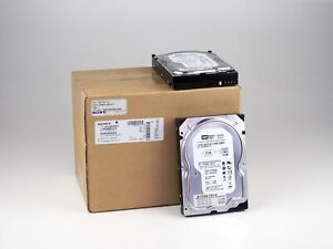 Original Sony Ersatzteile A1142701C, DSR-DR1000AP, HDD Service KIT