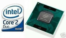 Intel Core 2 2,5 GHz t9300 Dell XPS m1530 m1730 m1330 d630 d830 m4300 m6300 CPU
