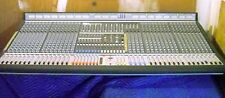 ALLEN & HEATH ML5000 32 CHANNEL MIXING BOARD W/POWER SUPPLY FREE USA SHIP HARMAN