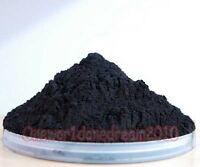 50 gram (1.76 oz) 50g High Purity 99.9% Pure Selenium Selen Se Powder