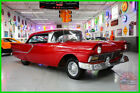 1957 Ford Fairlane  1957 Used Automatic RWD Coupe