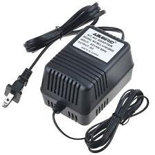 AC Adapter for Black & Decker Drill 7.2 Volt Battery Charger 418337-18 B&D Power