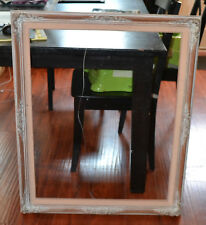 24x 30  (PICTURE ARTE) Gilt Painting Frame