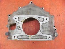 58 59 Chevrolet Chevy Cast Iron Bellhousing Impala Bel Air READ 3741311 K-8-7