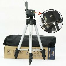 NEW Pro Tripod TF-3110 Portable Tripod Stand For Camera and phone