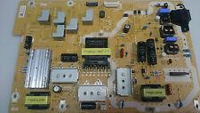 PANASONIC TNPA6011 POWER SUPPLY TX-55AS650B TNPA6011 1 P TXN/P1ZEUB