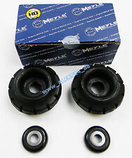Meyle Hd 2x Camber Puntal Cojinetes delant. reforzado VW CADDY SHARAN