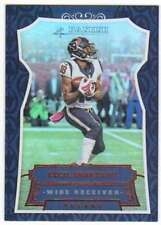 2016 Panini Football Shining Armor Rainbow Foil #63 Cecil Shorts III Texans