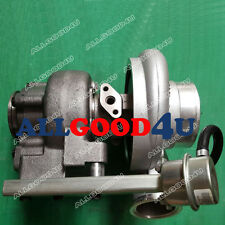 New Turbo HX35W Turbocharger 3598036 4089136 for Komatsu PC220-7 SAA6D102E-2
