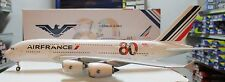 Phoenix Eagle 1:200  - Air France Airlines  A380  #F-HPJI -   1000007