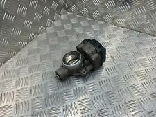 CITROEN PEUGEOT 1.4 THROTTLE BODY 9652682880