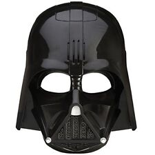 Star Wars Force awakening Darth ・ Vader Voice changer Costume small items