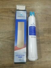FilterPro Refrigerator Water Filter 300L