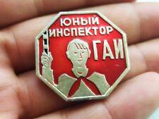25/% OFF SALE Vintage US Post Office 500 Hr Silck Leave Badge