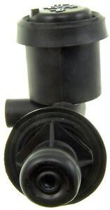 Clutch Master Cylinder fits 2006-2010 Hummer H3 H3T H3,H3T  DORMAN - FIRST STOP