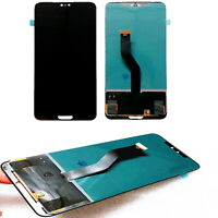 Glass OLED LCD Display Digitizer Touch Screen Assembly Tools for HUAWEI P20 Pro