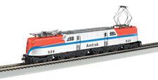 Bachmann 65207 HO Amtrak GG1 Electric - Standard DC #926