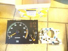 n°c7 compte tours renault r25 7701030106 neuf