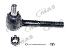 Steering Tie Rod End MAS T2121