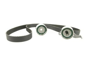 NEW Armor Mark Timing Belt Component Kit TBS087 Toyota Camry Celica 2.0 1983-86