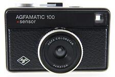 Agfa analog Sucherkamera