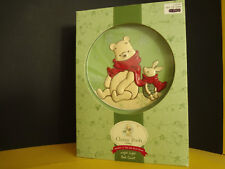 Winnie the Pooh Night Light in 100 Acre Wood