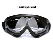 1d32edfcf5a8 Outdoor Sports Bicycle UV Protection Goggles Men Anti-fog Len Snow Ski Kid  Adult