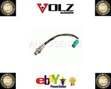 BMW E83 E85 E87 E90 E91 2.0i  REAR LAMBDA O2 OXYGEN SENSOR 11787530285 *NEW*