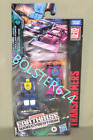 ROLLER FORCE & GROUND HOG Transformers Siege Cybertron Earthrise Micromasters