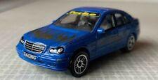Realtoy Diecast Toy Car - Mercedes Benz C-Class - Scale 1:57