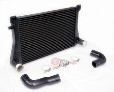 @ @ VW AUDI 2.0 ETI Upgrade aire de radiador golf 7 GTI golf 7r audi s3 8v 888 EA @ @