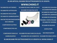 AFFILATOIO CARRELLO FAMIGLIA FAC 195/220 PER AFFETTATRICE
