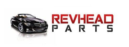 Revhead Parts