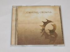 Casting Crowns by Casting Crowns (CD, Oct-2003, Beach Street) Life of Praise