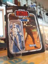 Hasbro Original (Unopened) Figurines Game Action Figures