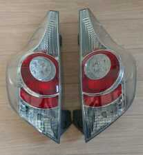 Toyota Aqua NHP10  Tail Lamp Light SET OEM Zenki Type EMS FREE STANLEY 52-252