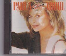 Paula Abdul-Forever Your Girl cd album