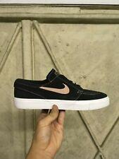 Brand New Nike SB Zoom Stefan Janoski SAMPLE 833603 004 UK8