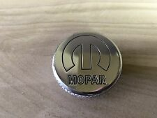 Billet Mopar Air Cleaner Nut